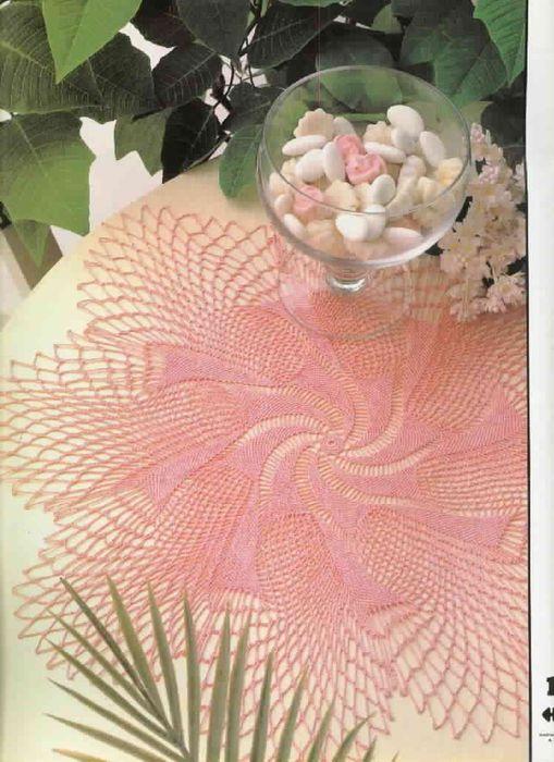 _32_Magic_Crochet_Oct_1984_(1) (509x700, 70Kb)