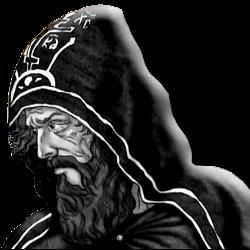 3996605_Peresvet_i_Oslyablya_by_MerlinWebDesigner2 (250x250, 25Kb)