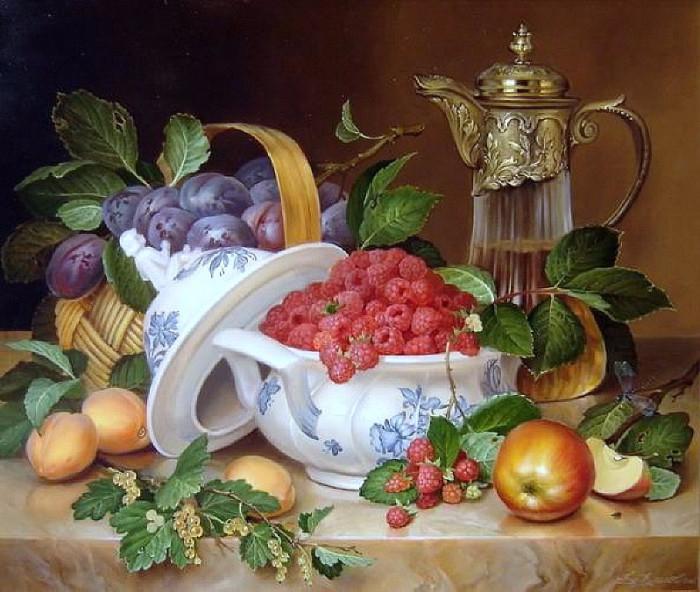 xudozhnik-dmitrii-vlasov-01-e1421310038813 (700x592, 385Kb)