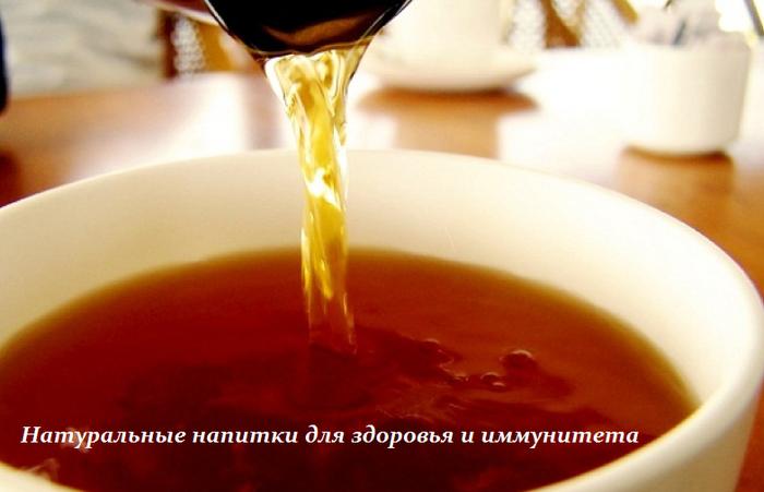 1455213429_Natural_nuye_napitki_dlya_zdorov_ya_i_immuniteta (700x451, 340Kb)