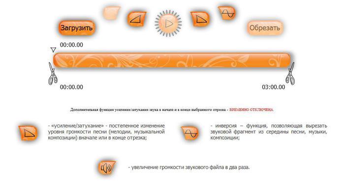 92683036_large_3646910_myzika (699x383, 109Kb)
