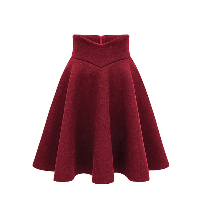 2015-Autumn-Women-Skirt-Winter-High-Waist-Pleated-Skirt-Thick-Woolen-font-b-Tutu-b-font (700x700, 188Kb)