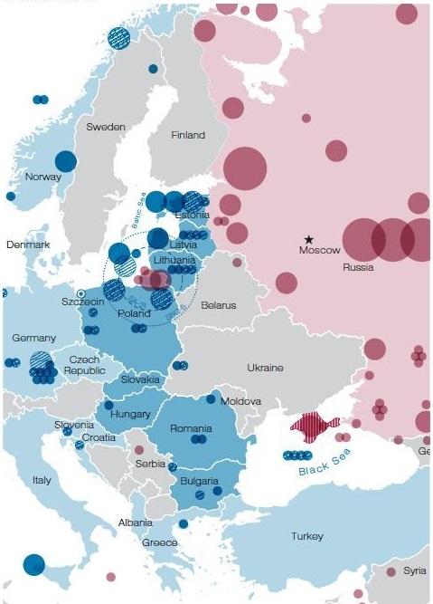 nato-russia-uchenia-2014-2015 (479x667, 90Kb)