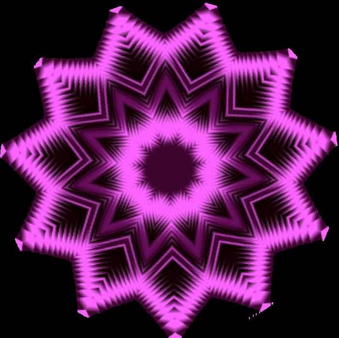 42а (700x698, 552Kb)