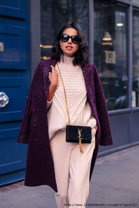 3873965_ASOS_cable_sweater_with_turtleneck (466x700, 221Kb)