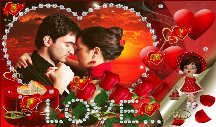 5099780_love_1_ (700x413, 598Kb)