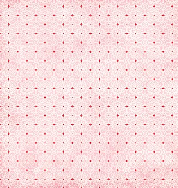 1e314186223-materialy-dlya-tvorchestva-nabor-bumagi-30h30-n9620 (569x601, 552Kb)