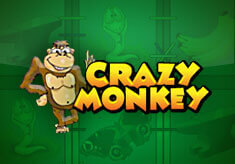 4208855_crazymonkey1 (235x164, 12Kb)