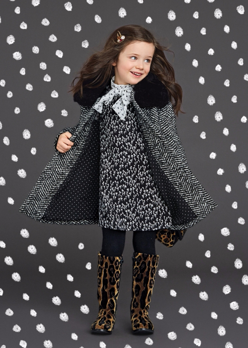 1445506756_dolce-and-gabbana-winter-2016-child-collection-19-zoom (499x700, 330Kb)
