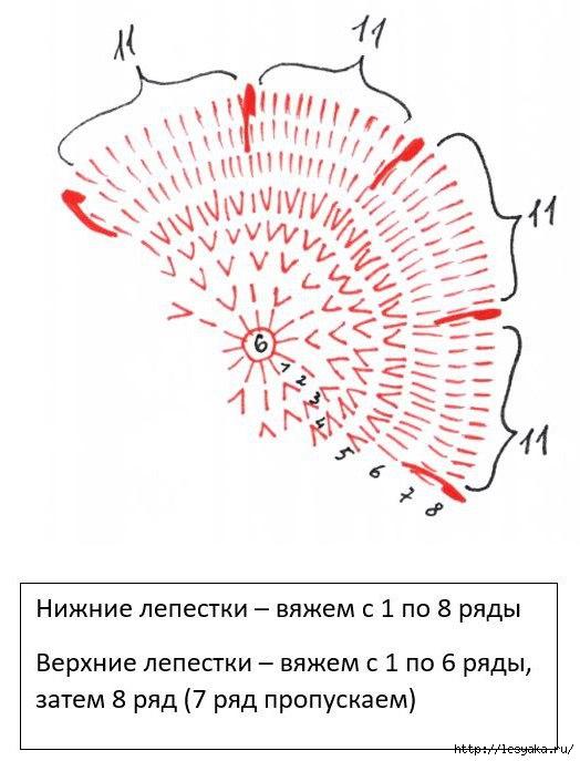 3925073_cshpLEpCqvM (524x687, 143Kb)