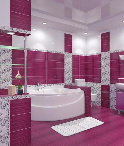 ванна1 (400x472, 163Kb)