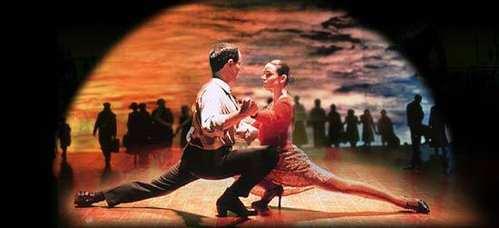 Tango-photo (550x251, 102Kb)
