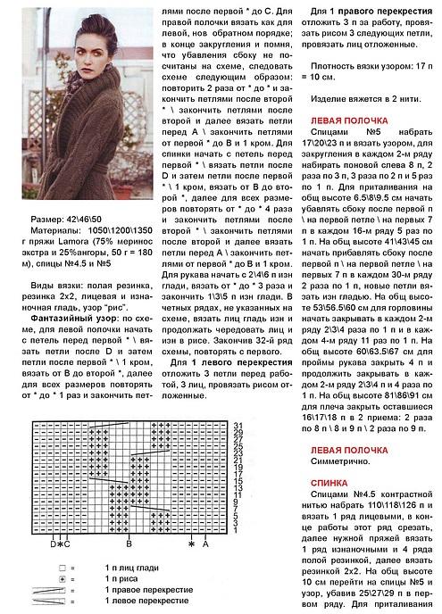 5308269_paltoaristocrazia1 (495x688, 207Kb)