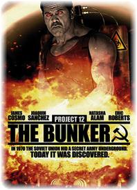 proekt-12-bunker-film-smotret-online-2016 (198x275, 120Kb)