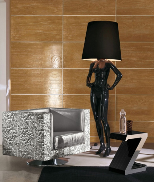 lamps-bizzotto-1 (500x593, 108Kb)