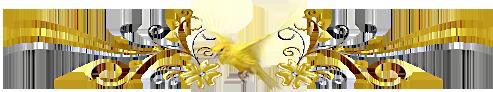 5320643_0c23c1dd779abd8b4b10ec5740faa477 (493x92, 61Kb)
