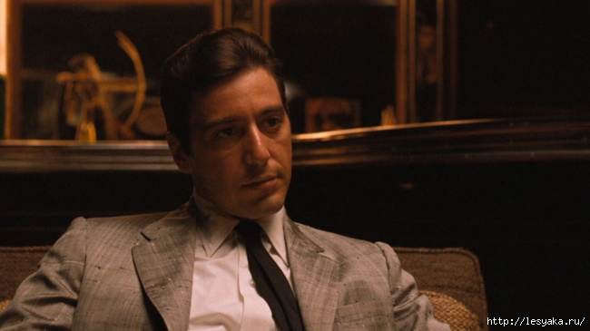3925073_65340606501455260649godfather (650x365, 103Kb)