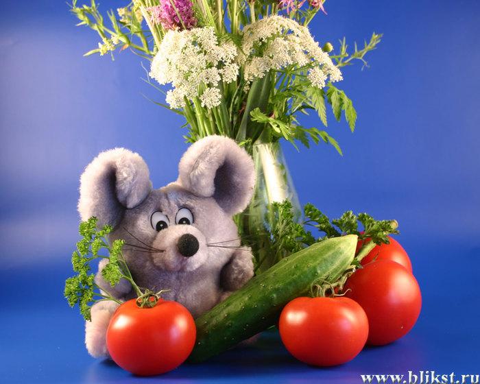ЕДА -с овощами (700x560, 97Kb)