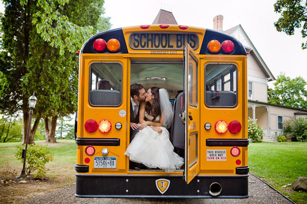 bus-couple-kiss-married-Favim.com-2579132 (600x400, 302Kb)