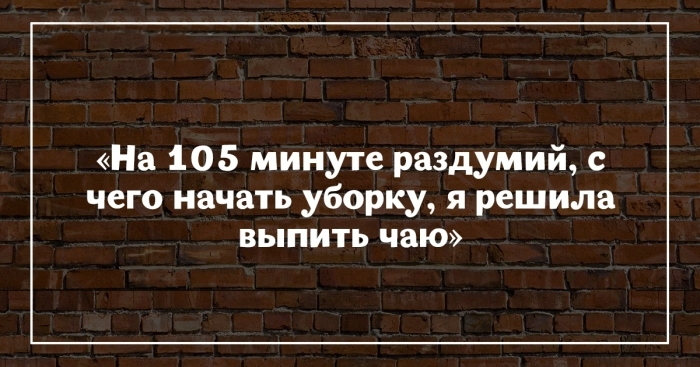 0 (700x367, 235Kb)