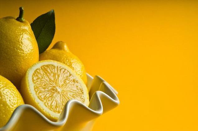 limon 2 (636x420, 170Kb)