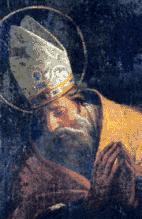 San_valentino (142x219, 15Kb)