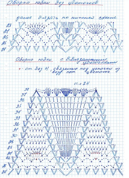 l (2) (436x600, 130Kb)