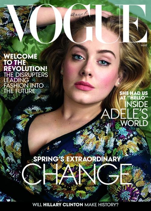Adele-Vogue-March-2016 (499x700, 348Kb)