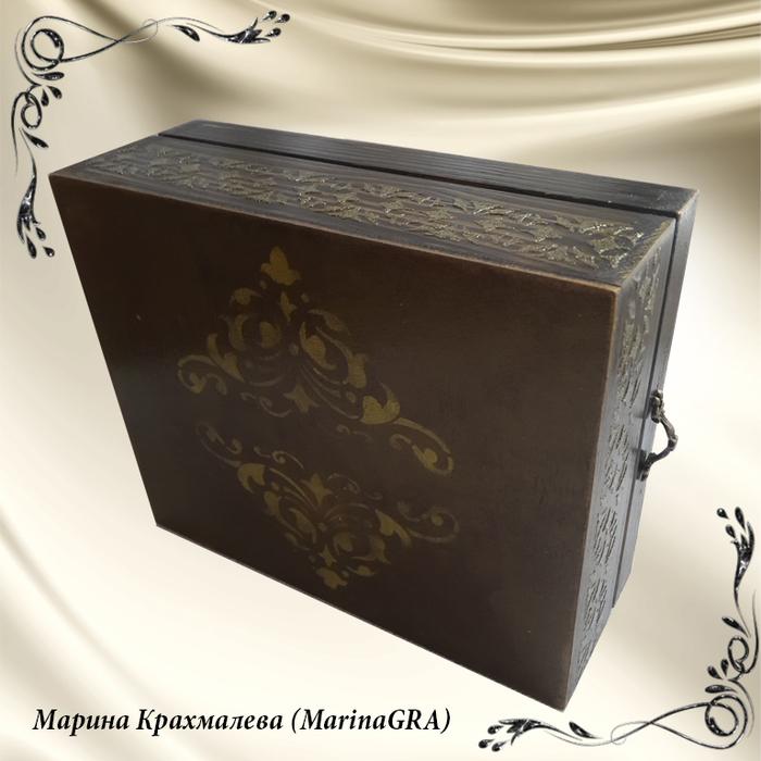 4499079_Shkatylka_dlya_Zolyshki_4 (700x700, 258Kb)