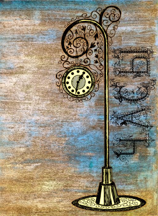 фон масло 4 часы 4 (512x700, 895Kb)
