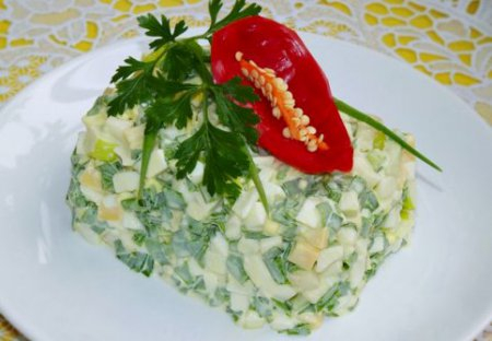 салат любимый 1 (450x312, 116Kb)