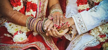 indian_wedding-864x400_c (432x200, 62Kb)
