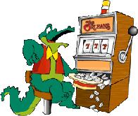 вулкан плей казино/3368205_slots_logo (196x166, 10Kb)