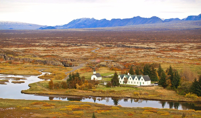 Iceland04 (700x411, 372Kb)