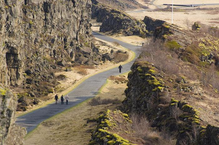 Iceland09 (700x464, 463Kb)