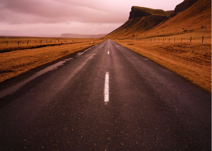 Дорога (700x498, 346Kb)