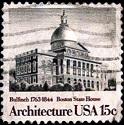13.5.4.3. Bulfinch 1768-1844 Boston State House (124x125, 19Kb)
