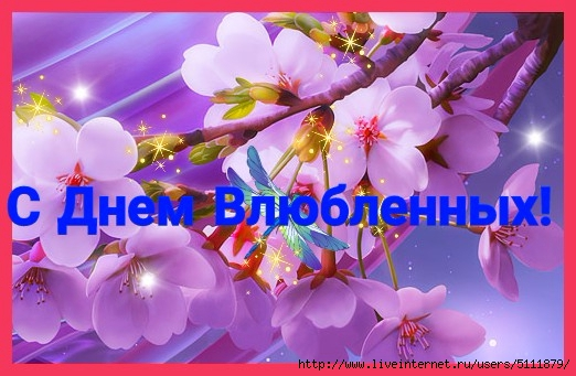PicsArt_01-30-02.30.41 (522x341, 142Kb)