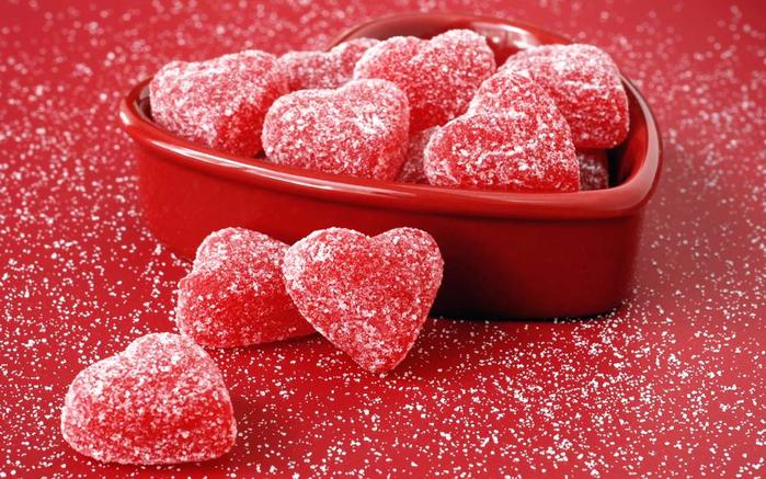 den_svyatogo_valentina_valentines_day-eda-lyubov-prazdniki-serdca-7395 (700x437, 486Kb)