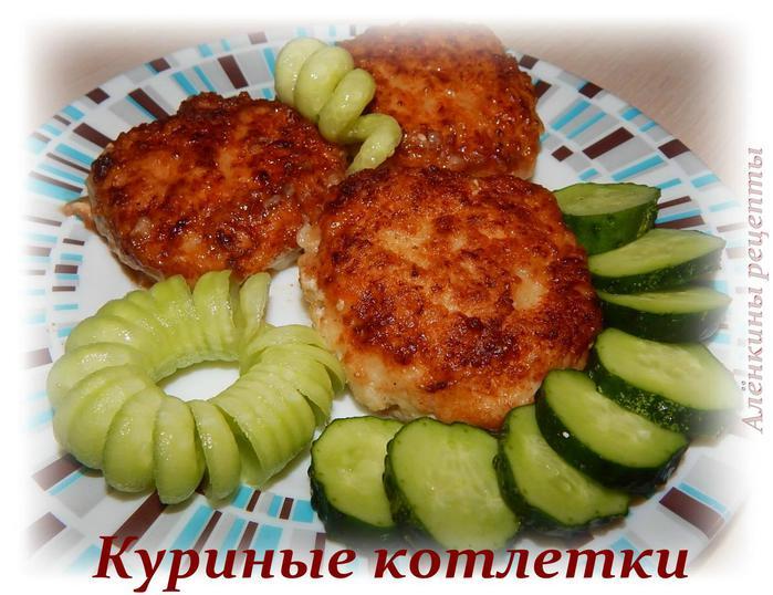 0_a5994_4afc4b81_L_yapfiles.ru (699x538, 63Kb)