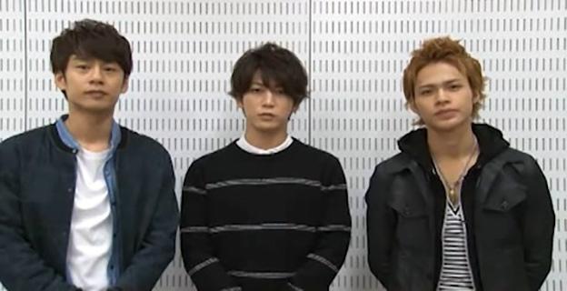 KAT-TUN 2016-02-13 message 01-2 (624x320, 78Kb)