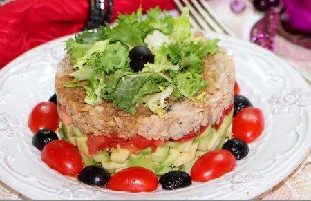 salat_99135550427 (450x291, 136Kb)
