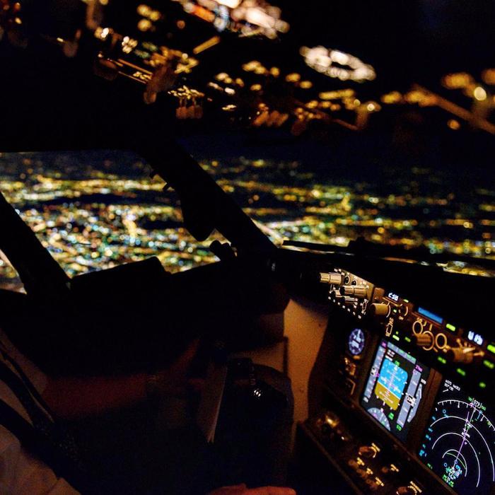 самолет каб (700x700, 479Kb)