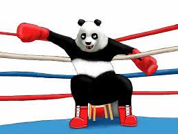 panda (259x194, 9Kb)