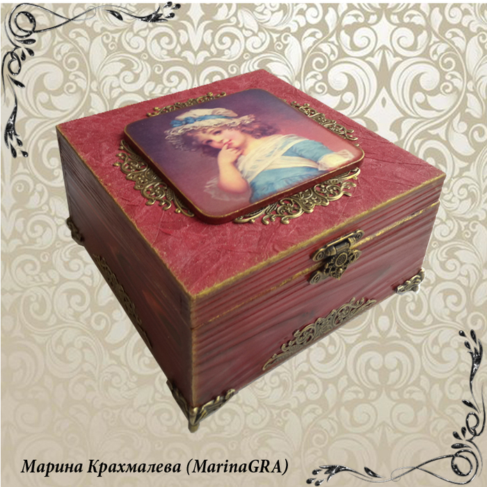 4499079_Shkatylka_pv2 (700x700, 402Kb)