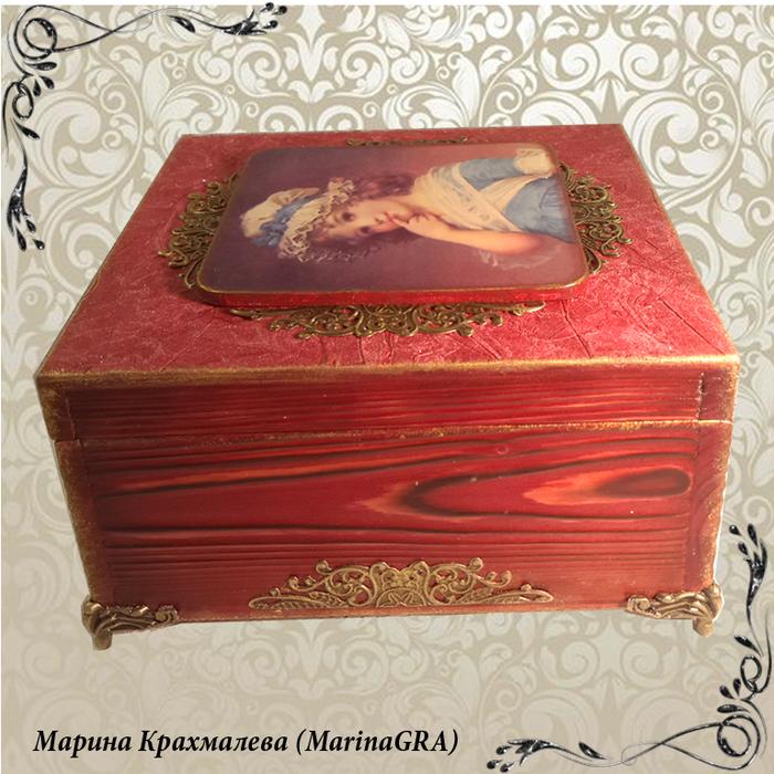 4499079_Shkatylka_pv3 (700x700, 434Kb)