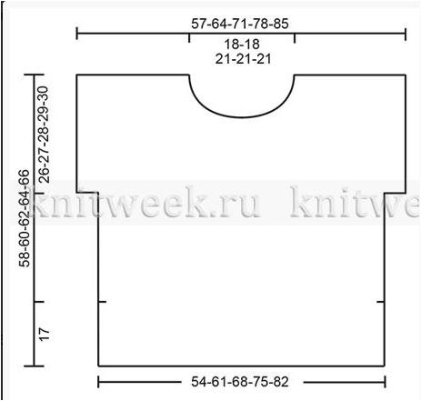 Fiksavimas.PNG1 (463x441, 46Kb)