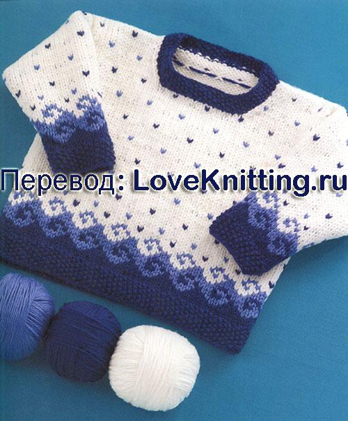 02-Жаккардовый-пуловер-МТ2 (500x604, 88Kb)
