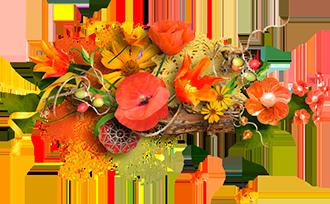 4432201_flowers2 (330x204, 121Kb)