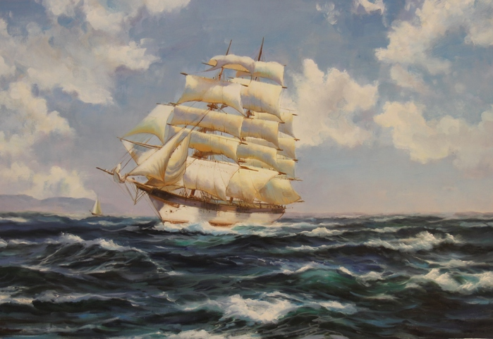 3943955_kartiny_maslom_morskoj_pejzazh_parusniki_Montague_Dawson_American_Windjammer_Under_Full_Sail__DL141001 (700x481, 153Kb)